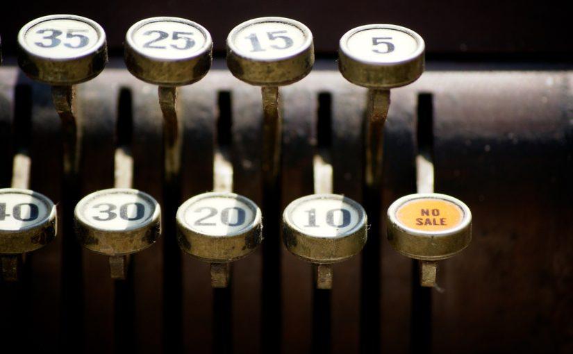 Jakikolwiek właściciel firmy ma obowiązek posiadania kasy fiskalnej konieczna będzie w przypadku prowadzenia działalności gospodarczej.
